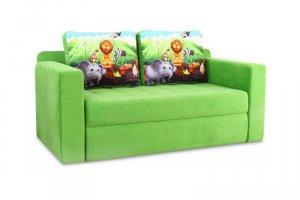 Детский Диван Студент - Мебельная фабрика «DiArt»