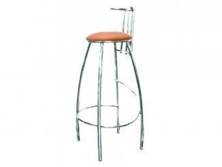 Барный стул Фантом - Мебельная фабрика «Мир Стульев»
