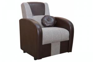 Кресло Антонио-4 - Мебельная фабрика «ПанДиван»