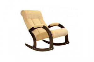 Кресло-качалка Поло - Мебельная фабрика «Квинта»