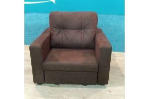 Кресло-кровать - Мебельная фабрика «Сапсан»