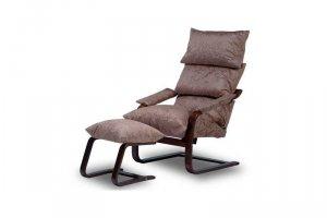 Кресло Relax - Мебельная фабрика «НТКО»