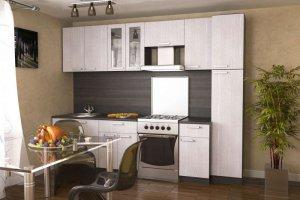 Кухня Влада 4 - Мебельная фабрика «Д.А.Р. Мебель»