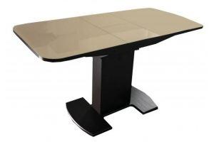 Стол кухонный Аврора - Мебельная фабрика «Мир Стульев»