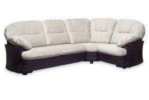 Угловой диван Министр - Мебельная фабрика «Сапсан»