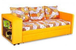 Детский диван  Соня - Мебельная фабрика «DiArt»