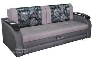 Диван Гранд - Мебельная фабрика «Симбирск Лидер»