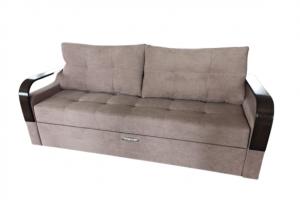 Диван Лидер 19 - Мебельная фабрика «SOFT ART»