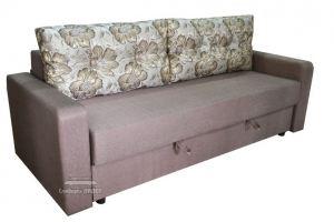 Диван Мали-2 - Мебельная фабрика «Симбирск Лидер»