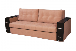 Диван Портленд 2 - Мебельная фабрика «SOFT ART»