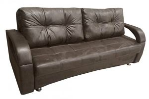 Диван Престиж 5 - Мебельная фабрика «ГудВин»