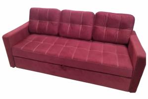 Феникс прямой - Мебельная фабрика «Сапсан»