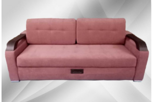 Диван Валенсия - Мебельная фабрика «Анжелика»