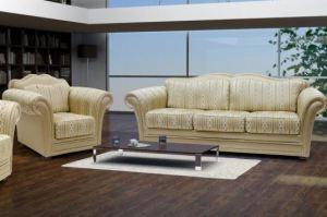 Диван Питти трехместный - Мебельная фабрика «Флоренция»