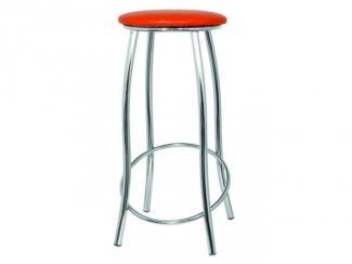 Барный стул Эрнест - Мебельная фабрика «Мир Стульев»