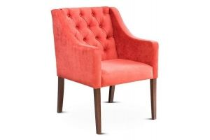 Кресло Алан - Мебельная фабрика «Аванта»