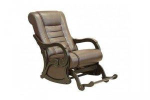 Кресло-маятник Лексус-3 глайдер - Мебельная фабрика «Квинта», г. Челябинск
