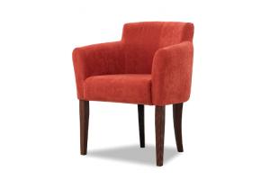 Кресло Шегги - Мебельная фабрика «Аванта»
