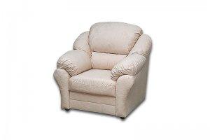 Кресло Версаль - Мебельная фабрика «Магнолия»