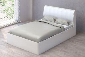Кровать подъемная артикул 033М - Мебельная фабрика «ДИАЛ»