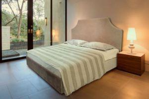 Кровать Даллас - Мебельная фабрика «Diron»