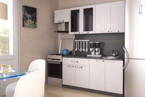 Кухня Влада 3 - Мебельная фабрика «Д.А.Р. Мебель»