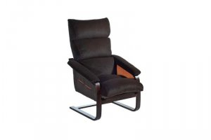 Кресло  Queen+ - Мебельная фабрика «НТКО», г. Севастополь