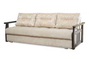 Диван прямой Верона 5 - Мебельная фабрика «Сапсан»