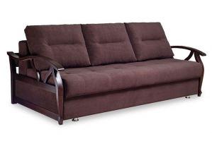 Прямой диван Верона Флоренция - Мебельная фабрика «Сапсан»
