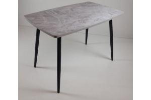 Стол обеденный Соло - Мебельная фабрика «Стайлинг»