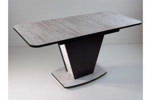 Стол Баланс - Мебельная фабрика «Стайлинг»
