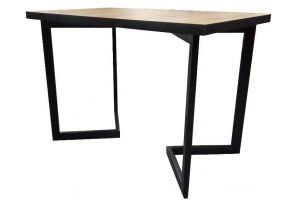 Стол Saen 11 - Мебельная фабрика «Мир Стульев»
