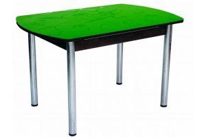 Стол пластик Асти - Мебельная фабрика «АТЛАС»