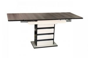 Стол раскладной Сидней - Мебельная фабрика «АТЛАС»