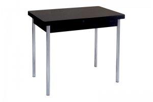Стол раздвижной  Данди - Мебельная фабрика «Стайлинг»
