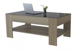 Стол журнальный Beautystyle 26 - Мебельная фабрика «Мебелик»