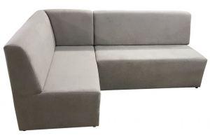 Угловой диван Дюна 2 - Мебельная фабрика «ГудВин»