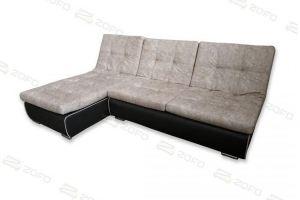 Удобный диван Мари Соле - Мебельная фабрика «ZOFO мебель»
