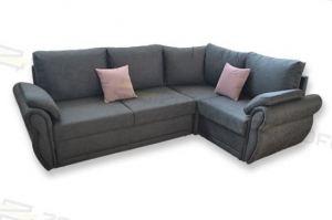 Угловой диван Милан - Мебельная фабрика «ZOFO мебель»