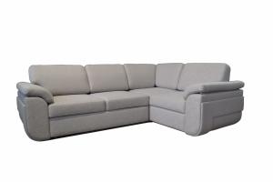 Угловой диван Соренто - Мебельная фабрика «Лори»