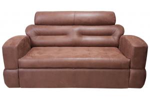 Диван Вегас - Мебельная фабрика «ГудВин»