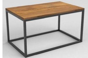 Журнальный стол Lagoon - Мебельная фабрика «ГРОСТАТ»