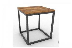 Журнальный стол Letty - Мебельная фабрика «ГРОСТАТ»