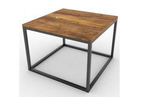 Журнальный стол Терра - Мебельная фабрика «ГРОСТАТ»
