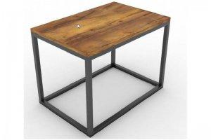 Журнальный стол Vigretty - Мебельная фабрика «ГРОСТАТ»