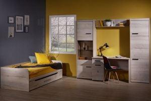 Детская Мале - Мебельная фабрика «SbkHome»