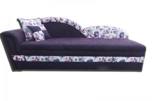 Детский диван Карапуз плюс - Мебельная фабрика «Виктория Мебель»