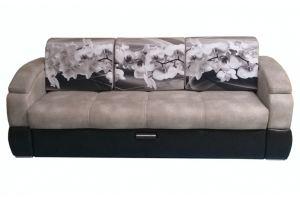 Диван Лацио - Мебельная фабрика «Анжелика»