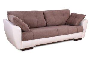 Диван Аспен - Мебельная фабрика «DiArt»