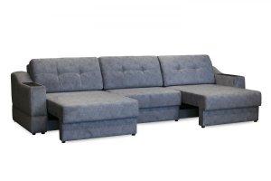 Диван Айлэнд 3х-секционный - Мебельная фабрика «Царицыно мебель»